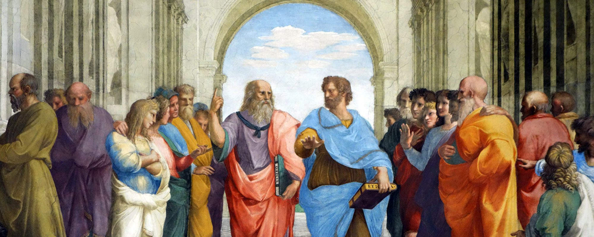political justice plato and aristotle essay Aristotle and plato - political  of plato and aristotle - this essay will be  life as a life of justice, censorship and knowledge plato was a philosopher.